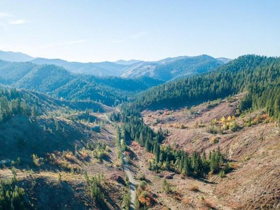 Nna Dry Creek Road, Leavenworth, WA - USA (photo 1)