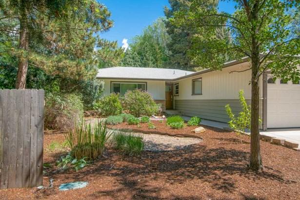 1308 W Birch Court, Boise, ID - USA (photo 1)