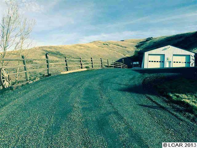 25277 Ridge Lane, Lewiston, ID - USA (photo 5)