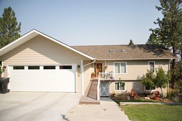 602 Wintergreen Court, Helena, MT - USA (photo 1)