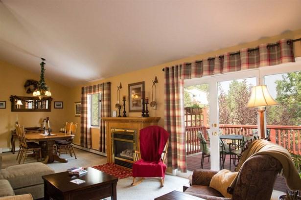 602 Wintergreen Court, Helena, MT - USA (photo 4)