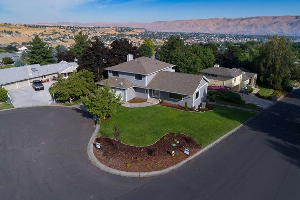 3885 Lakeview Drive, Lewiston, ID - USA (photo 2)