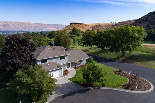 3885 Lakeview Drive, Lewiston, ID - USA (photo 3)