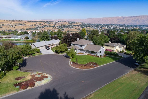 3885 Lakeview Drive, Lewiston, ID - USA (photo 4)