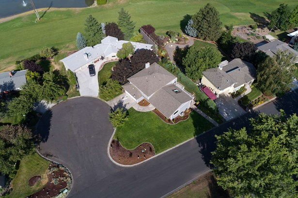 3885 Lakeview Drive, Lewiston, ID - USA (photo 5)