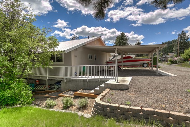 22126 S Candlelight Dr, Worley, ID - USA (photo 3)