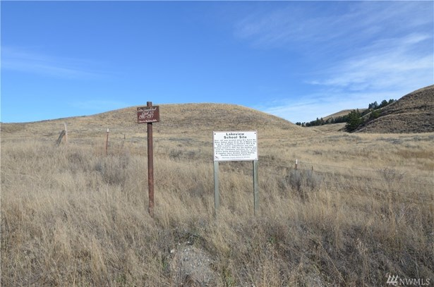 0 Summit Ridge Rd, Tonasket, WA - USA (photo 2)
