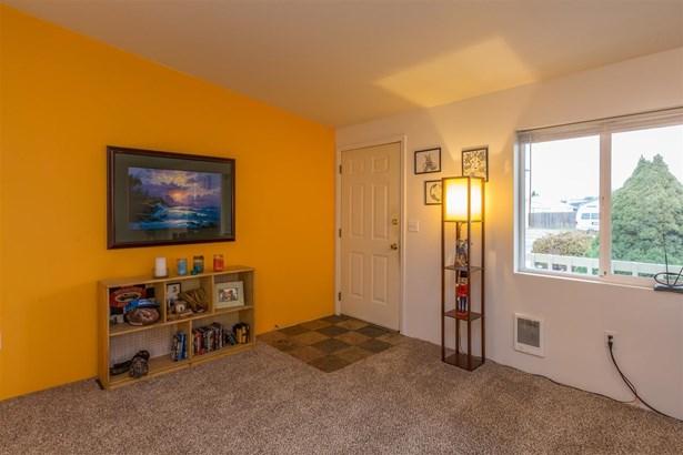 12717 W 9th St, Airway Heights, WA - USA (photo 4)