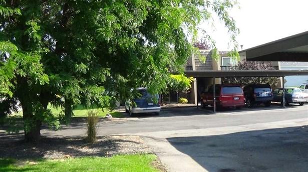 13214 E Skyview Ave, Spokane Valley, WA - USA (photo 1)