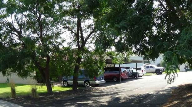 13214 E Skyview Ave, Spokane Valley, WA - USA (photo 2)