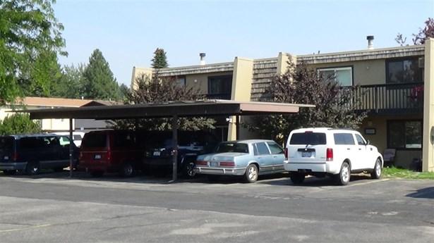 13214 E Skyview Ave, Spokane Valley, WA - USA (photo 3)