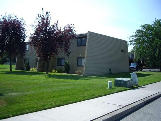 13214 E Skyview Ave, Spokane Valley, WA - USA (photo 4)