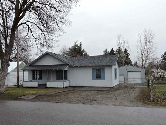8521 E Cataldo Ave, Spokane Valley, WA - USA (photo 1)
