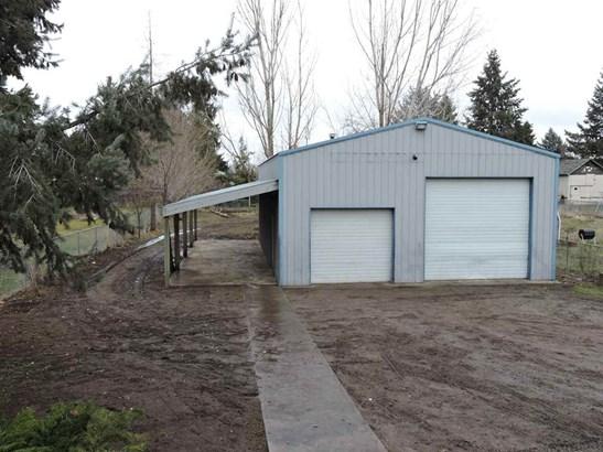 8521 E Cataldo Ave, Spokane Valley, WA - USA (photo 3)