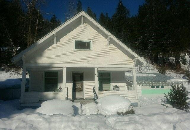 419 Hunter St, Mullan, ID - USA (photo 2)