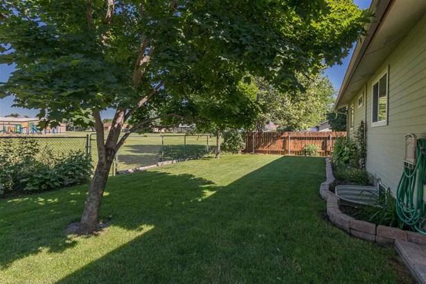 11816 W Jenilyn Ct., Boise, ID - USA (photo 2)