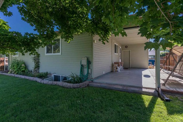 11816 W Jenilyn Ct., Boise, ID - USA (photo 3)
