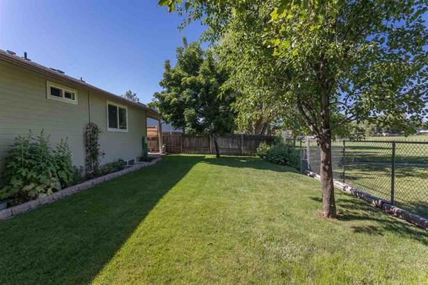 11816 W Jenilyn Ct., Boise, ID - USA (photo 4)