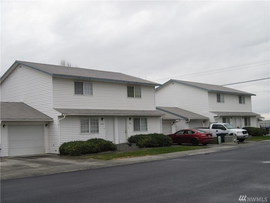 1302 Shaker Place, Moses Lake, WA - USA (photo 1)