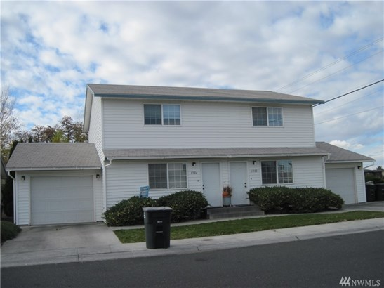 1302 Shaker Place, Moses Lake, WA - USA (photo 2)
