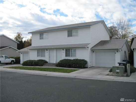 1302 Shaker Place, Moses Lake, WA - USA (photo 3)