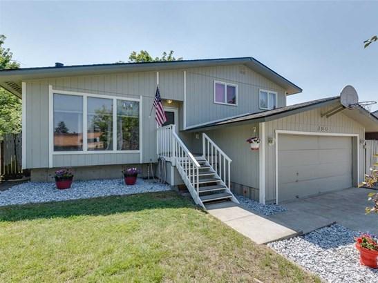 3512 E Moody Rd, Mead, WA - USA (photo 1)