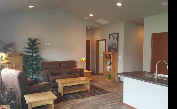 4418 E Fairview, Spokane, WA - USA (photo 2)