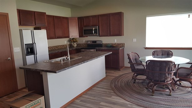 4418 E Fairview, Spokane, WA - USA (photo 3)