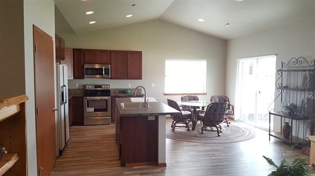 4418 E Fairview, Spokane, WA - USA (photo 4)