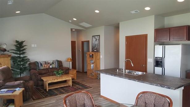 4418 E Fairview, Spokane, WA - USA (photo 5)