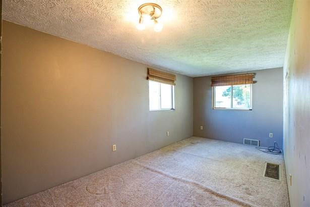 5815 N Lincoln St, Spokane, WA - USA (photo 4)