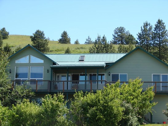5690 Quail Way, Fruitland, WA - USA (photo 1)
