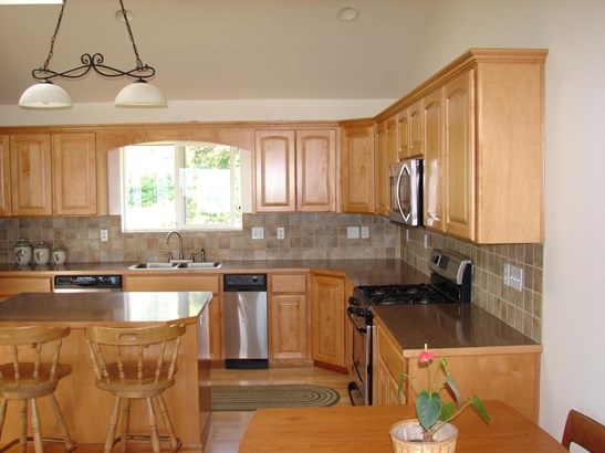 5690 Quail Way, Fruitland, WA - USA (photo 4)