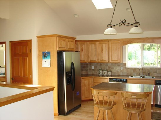 5690 Quail Way, Fruitland, WA - USA (photo 5)