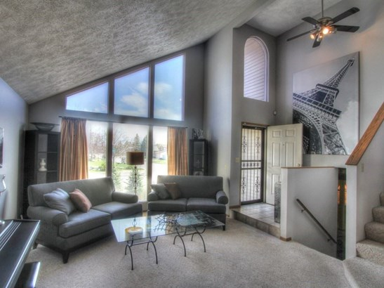 4821 N Burns Rd, Spokane Valley, WA - USA (photo 2)