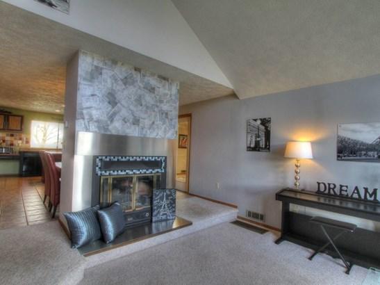 4821 N Burns Rd, Spokane Valley, WA - USA (photo 3)