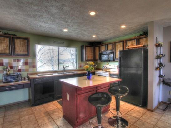 4821 N Burns Rd, Spokane Valley, WA - USA (photo 5)