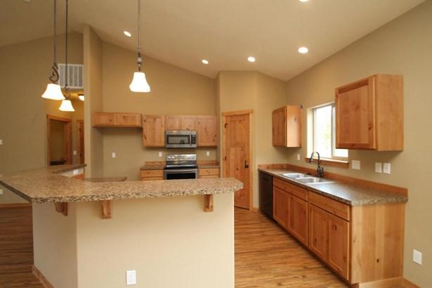 Lot 8 Homestead Rd, Athol, ID - USA (photo 4)
