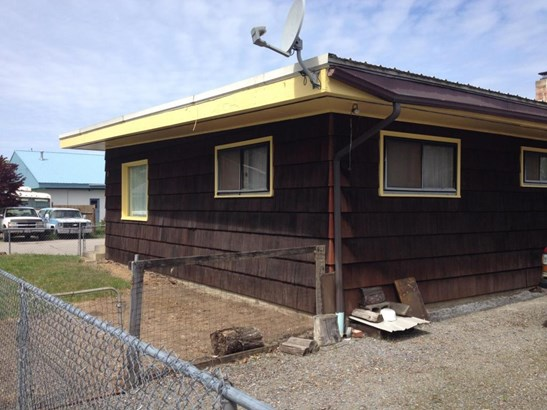 103 E Street, Smelterville, ID - USA (photo 2)