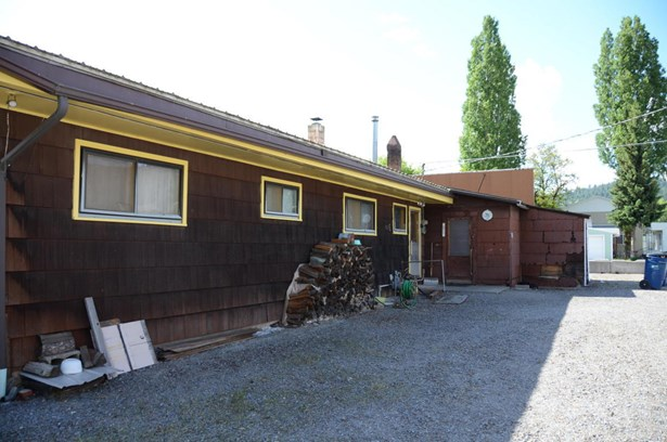 103 E Street, Smelterville, ID - USA (photo 3)
