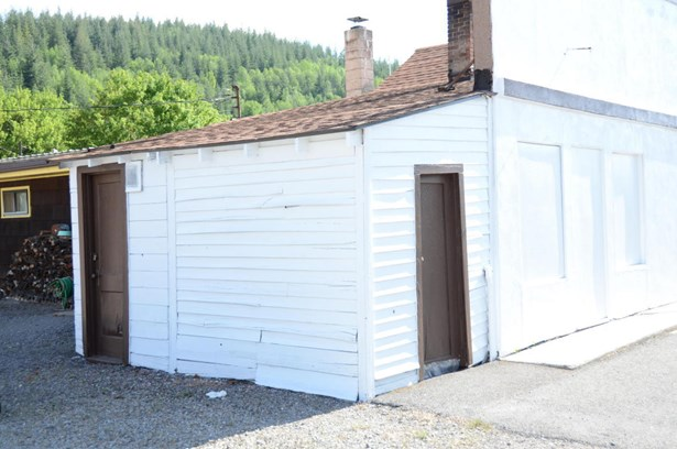 103 E Street, Smelterville, ID - USA (photo 5)