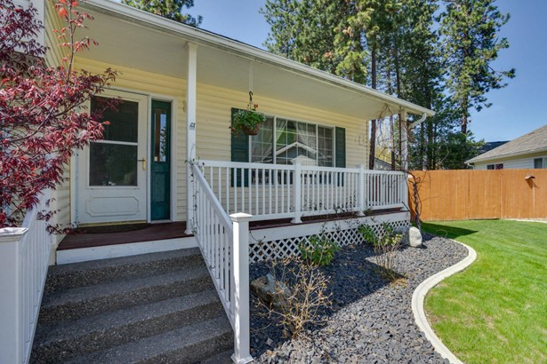 410 S Showboat Ct, Post Falls, ID - USA (photo 5)