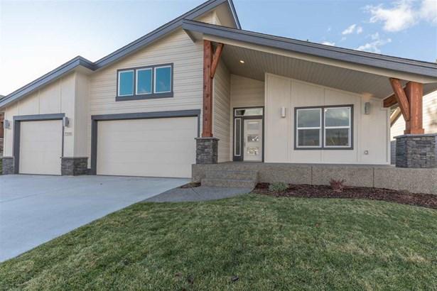 7118 S Pheasant Ridge Dr, Spokane, WA - USA (photo 1)