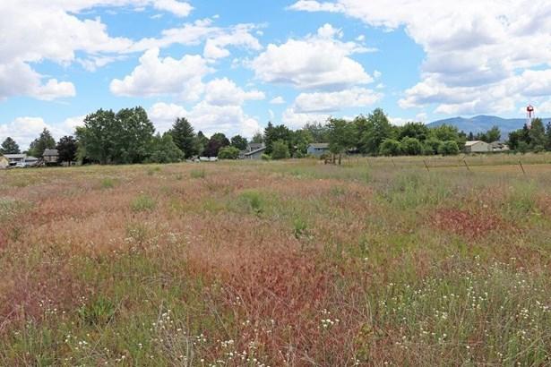 00 E Wabash Rd, Otis Orchards, WA - USA (photo 4)