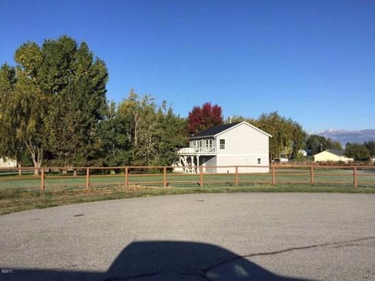 859 Honey House Lane, Corvallis, MT - USA (photo 3)