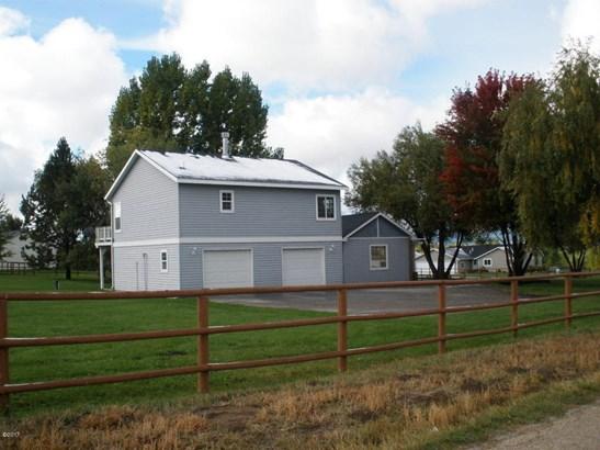 859 Honey House Lane, Corvallis, MT - USA (photo 5)