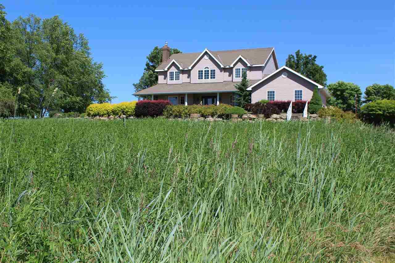 8120 N Scott Rd, Spokane, WA - USA (photo 1)