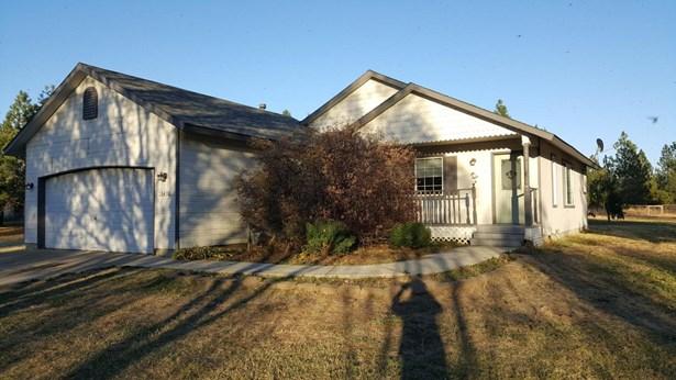 26438 N Clagstone Rd, Athol, ID - USA (photo 1)