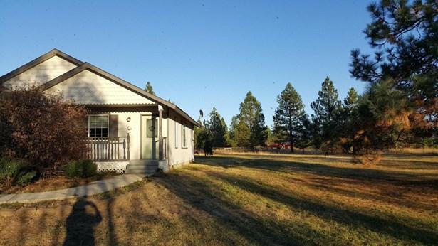 26438 N Clagstone Rd, Athol, ID - USA (photo 2)