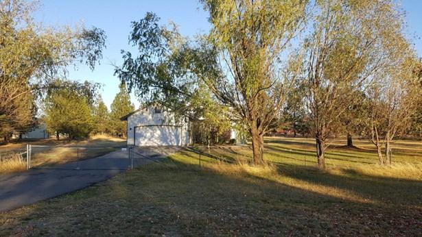 26438 N Clagstone Rd, Athol, ID - USA (photo 3)